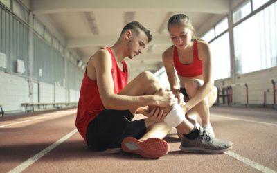 Tendinite et tendinopathie, l'apport de l'ostéopathie