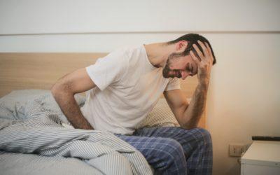 Qu'est que peut faire l'ostéopathie pour traiter les migraines ?