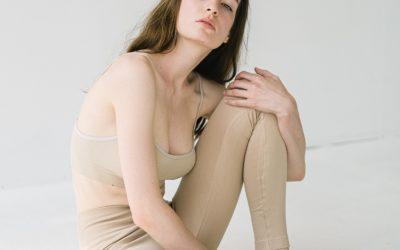 Douleur de genou ou gonalgie