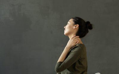 Pourquoi une douleur de dos peut avoir pour origine une souffrance viscérale? Notion de douleur projetée / douleur rapportée
