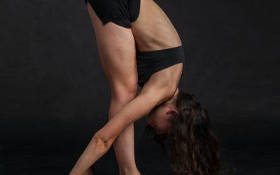 L'étirement musculaire. Comment, pourquoi s'étirer ? Les bienfaits de l'étirement