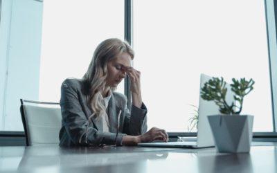 L'impact de l'ostéopathie dans la gestion du stress