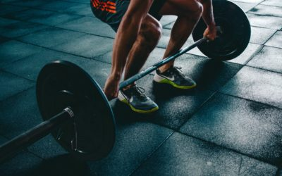 Le rôle de l'ostéopathie chez le sportif